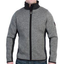 Dale of Norway Spits Sweater - New Wool (For Men)