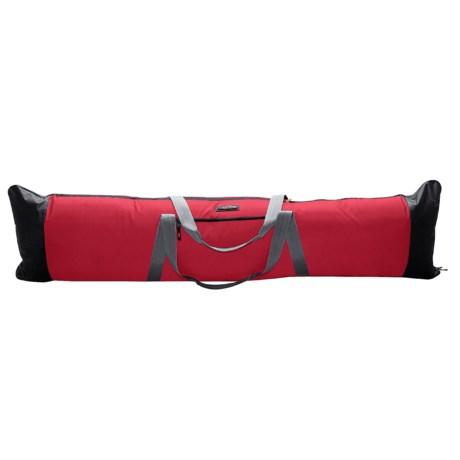 High Sierra Snowboard Bag - Single Padded