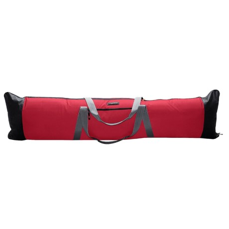 High Sierra Snowboard Bag - Single Padded