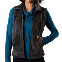 Horny Toad Blushfire Vest (For Women)