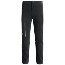 Castelli Race Day Warm-Up Pants (For Men)