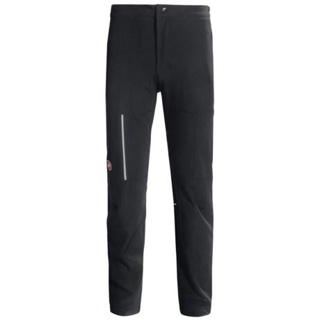 Castelli Race Day Warm-Up Pants (For Men)