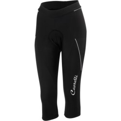 Castelli Tenerissimo 2 Knickers (For Women)