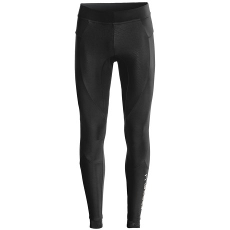 Castelli Legerezza 2 Cycling Tights (For Men)