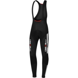 Castelli Sorpasso Cycling Bib Tights (For Men)