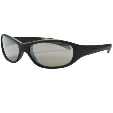 Julbo Coach Sunglasses (For Kids and Youth)