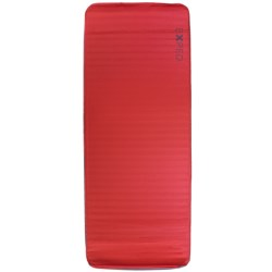Exped Comfort 7.5 LXW Sleeping Pad