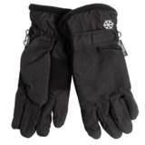 Grand Sierra Thinsulate® Commuter Gloves (For Women)
