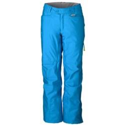 Marker Ava Ski Pants - Waterproof, Insulated (For Women)