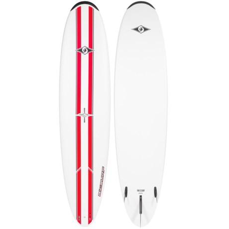 """Bic Sport Magnum Surfboard - 8'4"""""""