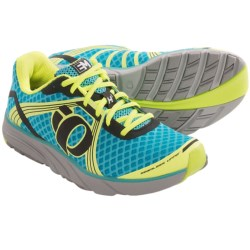 Pearl Izumi EM Road H3 Running Shoes (For Women)