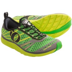 Pearl Izumi EM Tri N2 Running Shoes (For Men)