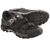 Pearl Izumi X-Alp Launch Mountain Bike Shoes - SPD (For Men)