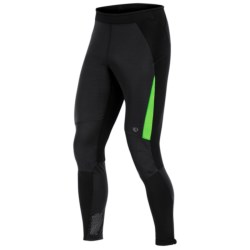 Pearl Izumi Ultra Windblocking Tights (For Men)