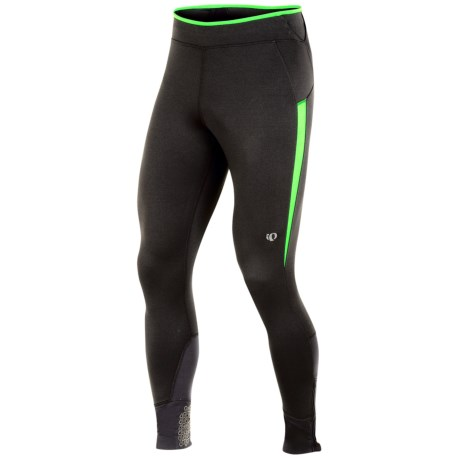Pearl Izumi Ultra Tights - UPF 50+ (For Men)