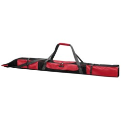High Sierra Single Ski Bag - Expandable