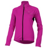 Pearl Izumi Elite Barrier Jacket (For Women)