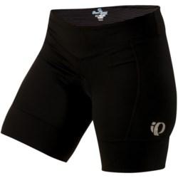 Pearl Izumi Ultrastar Cycling Shorts (For Women)
