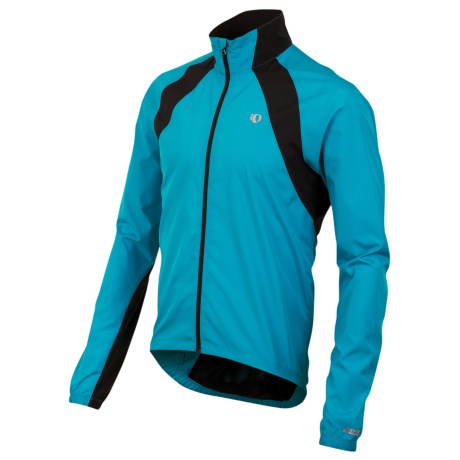 Pearl Izumi SELECT Barrier Jacket (For Men)