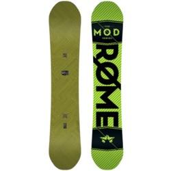 Rome Snowboards Mod Snowboard