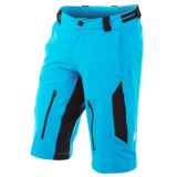 Pearl Izumi Launch Mountain Bike Shorts (For Men)