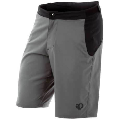 Pearl Izumi Canyon Bike Shorts (For Men)