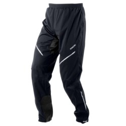 Pearl Izumi SELECT Barrier WxB Pants - Waterproof (For Men)
