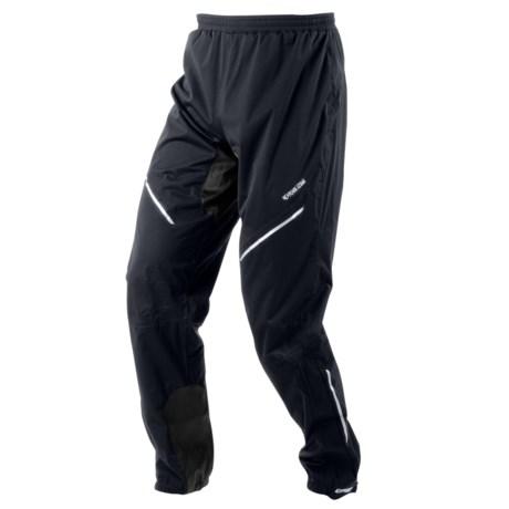 Pearl Izumi SELECT Barrier WxB Pants - Waterproof (For Men)
