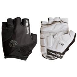 Pearl Izumi ELITE Gel Bike Gloves - Fingerless (For Men)