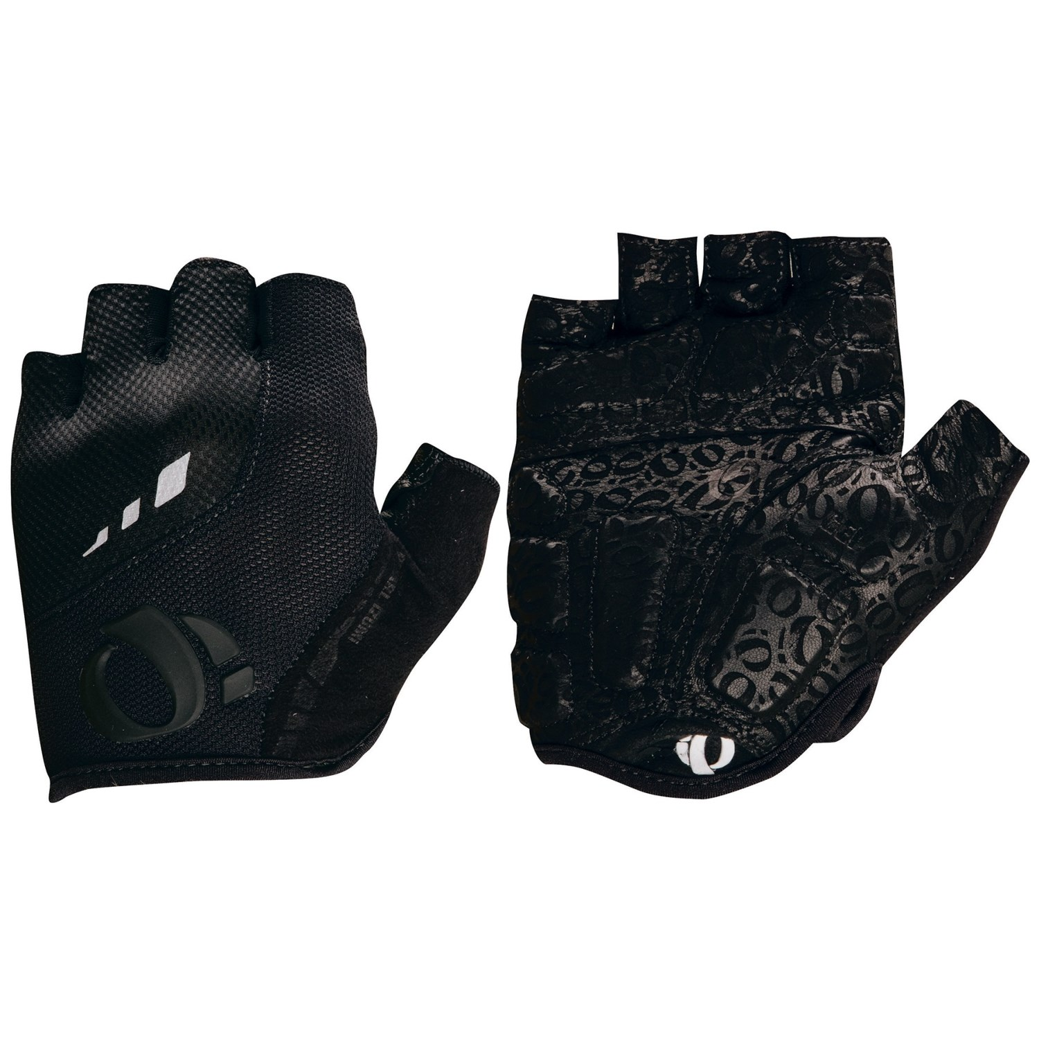 Womens leather gloves australia - Womens Black Leather Gloves Australia