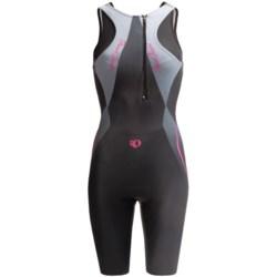 Pearl Izumi P.R.O. Tri Sprint Suit (For Women)