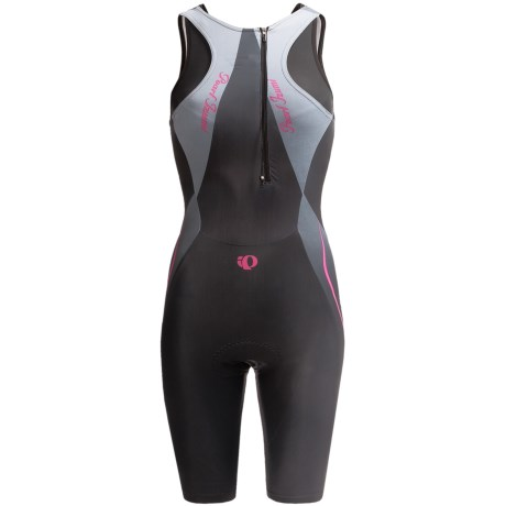 Pearl Izumi P.R.O. Tri Sprint Suit (For Women)