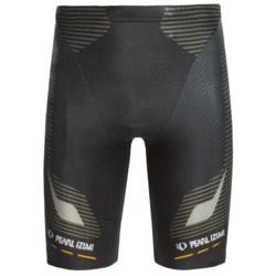 Pearl Izumi P.R.O. In-R-Cool® Tri Shorts (For Men)