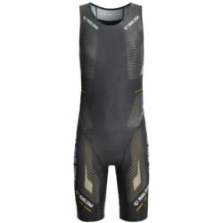 Pearl Izumi P.R.O. In-R-Cool® Tri Suit (For Men)