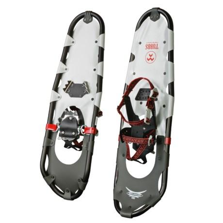 "Tubbs Adventure Snowshoes - 30"""