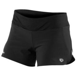 Pearl Izumi Fly Shorts (For Women)