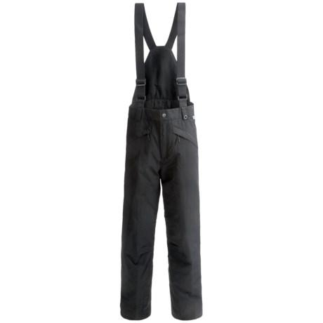 Obermeyer Sierra Snow Pants (For Girls)