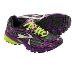 Brooks Ravenna 4 Running Shoes (For Women)