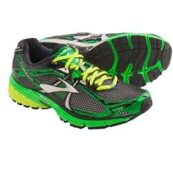 Brooks Ravenna 4 Running Shoes (For Men)