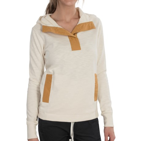 Burton Flicker Hoodie (For Women)