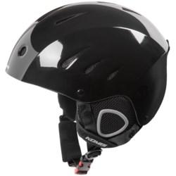 Kombi Bromley Ski Helmet