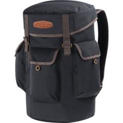 Keen Jackson 15 Rucksack Backpack