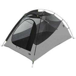 Nemo Espri LE 2P Tent - 2- Person, 3-Season