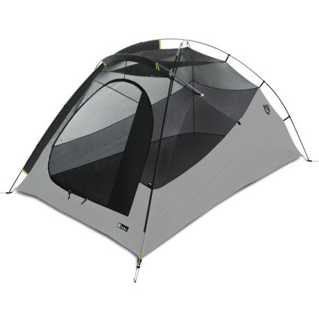Nemo Espri LE 2P Tent - 2- Person, 3-Season