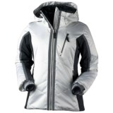Obermeyer Mackenzie Jacket - Insulated (For Women)