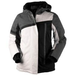 Obermeyer Josie Jacket - Insulated (For Women)