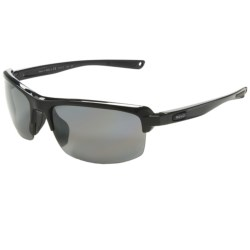 Revo Crux S Sunglasses - Polarized