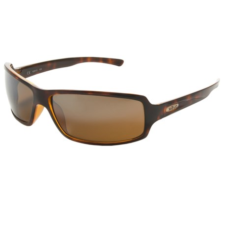 Revo Thrive X Sunglasses - Polarized