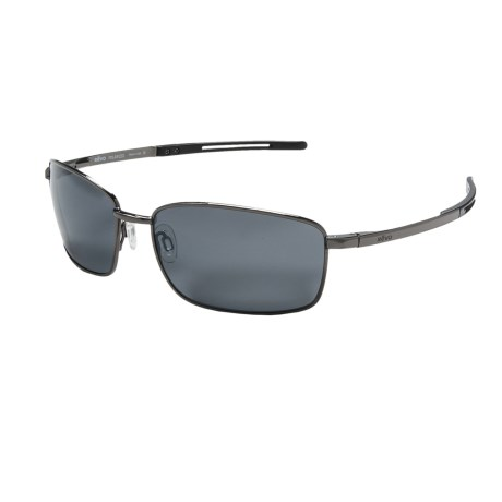 Revo Transport Sunglasses - Polarized