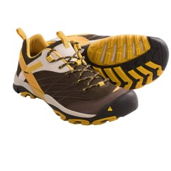 Keen Marshall Hiking Shoes (For Men)